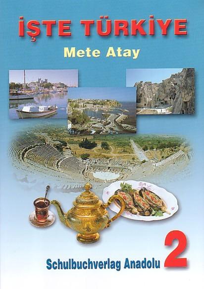 İşte Türkiye 2