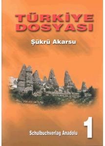 Türkiye Dosyası 1